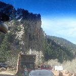 Foto de Eldorado Canyon