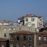 Foto de Hotel Patrimonial