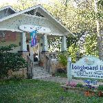 Longboard Inn