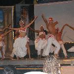 Foto de Costa Caribe Beach Hotel & Resort