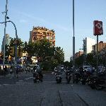 Photo of Urbany Barcelona Hostel