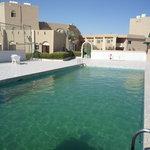 Photo de Resort Sur Beach Holiday