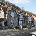 Premier Inn Llandludno North (Little Orme)