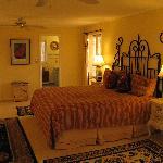 Bed Vista Grande