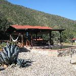 Foto de Baja Rancho La Bellota