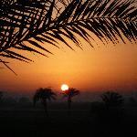 Nur el-Gurna Hotel Foto