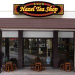 Hazel Tea Shop照片