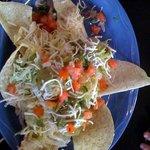 Don Pablo's Mexican Kitchen Foto