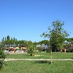 Photo of Camping Village Pappasole