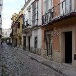 Foto de Casa Valeria