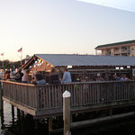 Boathouse Oyster Bar & Grill