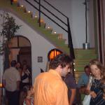 Foto de La Casa del Barrio
