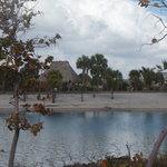 snorkel lagoon