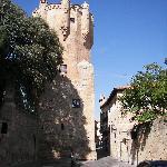 torre Clavero-09-2008