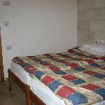 1double_room_lutheran_house