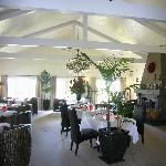 Herzog restaurant