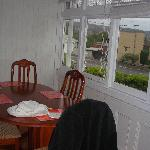 Bifrons House Serviced Apartments Foto
