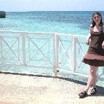 mer au Sandals Montego Bay