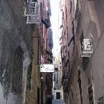 Trattoria da Maria의 사진