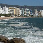 Foto de Holiday Inn Resort Acapulco