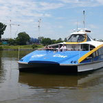 CityCat Ferry