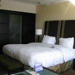 Buenos Aires Hilton - Concierge Floor