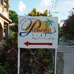 Pancho's Villa Foto