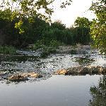Photo de Ibis River Retreat