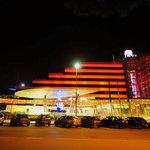 Perla hotel& casino