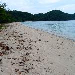 Beach Heimat Gardens and Yao Yai Resort