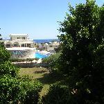 Photo of Sunshine Kreta Club Calimera