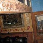 Cafe Zeytin, The Strand, Tauranga