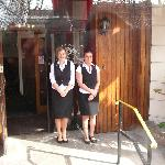 loverly staff