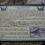 Fort Phoenix History