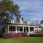 Natchez Pilgrimage Tours Day Tours