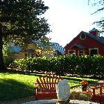 Cottage #8