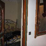 la stanza n.3