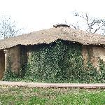 Tsa La Ghi Village 2
