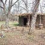 Tsa La Ghi Village 3