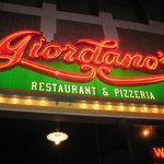 صورة فوتوغرافية لـ Giordano's