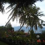 Silintong Hotel - Nice Garden