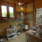 Foto Xeliter Caleton Villas Cap Cana