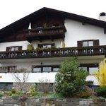 Photo of Pension Backsteinerhof