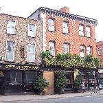 Photo of O'Neills Victorian Pub & Townhouse