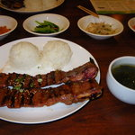 Photo of Sorabol Korean Restaurant