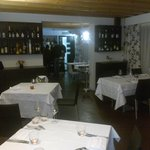 foto 2 interno ristorante