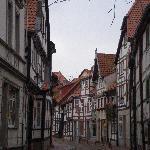 Hameln Street