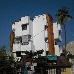 Vatika's Guest House
