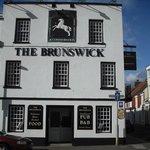 Brunswick Pub