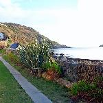 Photo de Cape Clear Island Holiday Hostel